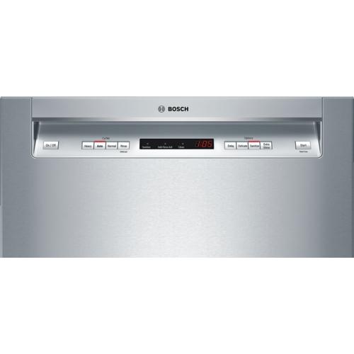 Bosch Home Com Warranty