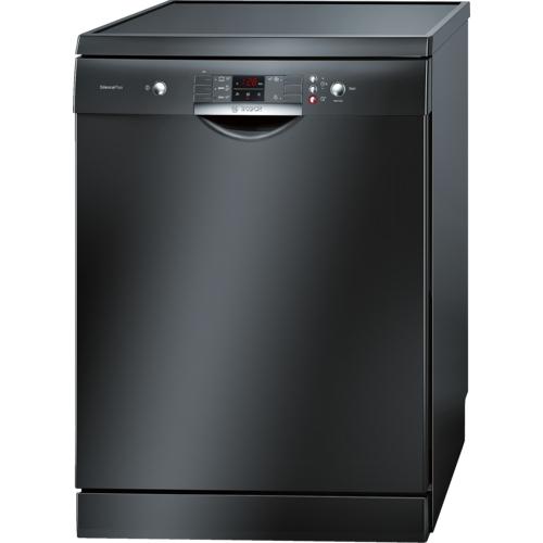 Elettrodomestici bosch prodotti lavastoviglie - Lavavajillas bosch panelable ...