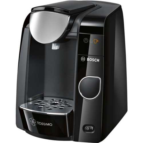 products tassimo hot drinks machines tassimo joy. Black Bedroom Furniture Sets. Home Design Ideas