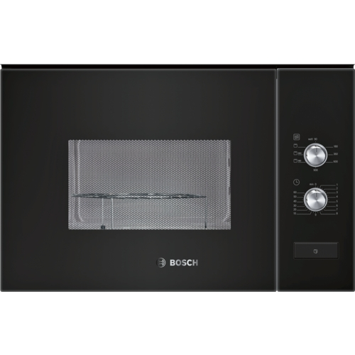 nos produits la cuisson micro ondes micro ondes encastrables hmt82g664. Black Bedroom Furniture Sets. Home Design Ideas