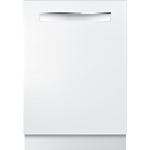 produits lave vaisselle lave vaisselle encastr s tous les lave vaisselle shp65t52uc. Black Bedroom Furniture Sets. Home Design Ideas