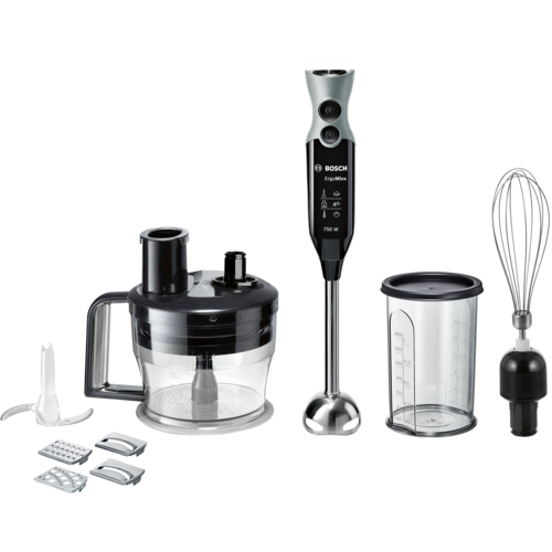 Products kitchen tools hand blenders hand blenders for Kitchen perfected blender