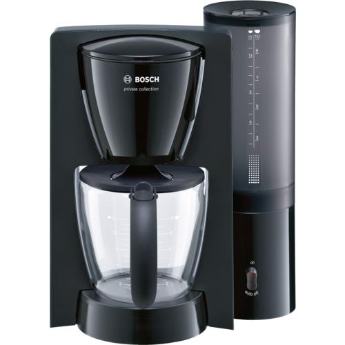 Bosch Coffee Maker Filter : Products - Breakfast Helpers - Filter Coffee Machines - TKA6033