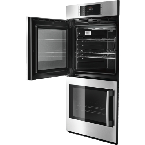 Products Cooking amp Baking Wall Ovens Double
