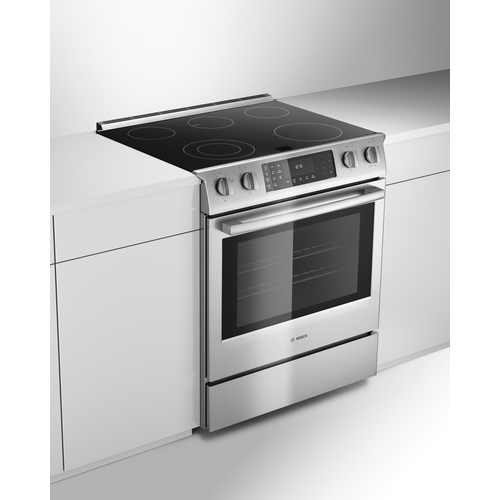 Products Cooking Amp Baking Ranges Electric Hei8054u