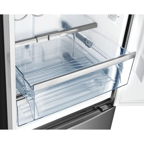 Products Refrigerators Freestanding Refrigerators