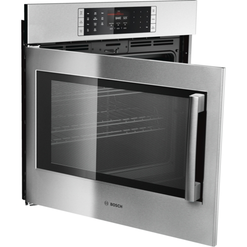 Electric Oven Open ~ Products cooking baking wall ovens single