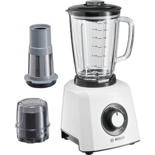 Bosch Kitchen Appliances Manuals