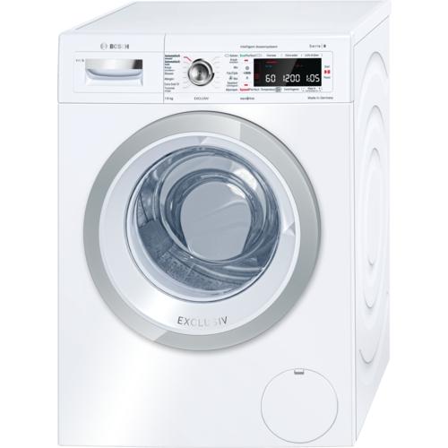 Bosch waw32672nl