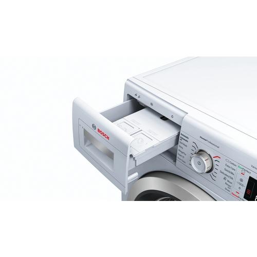 WAW28660GB