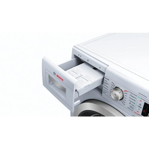 WAW28640
