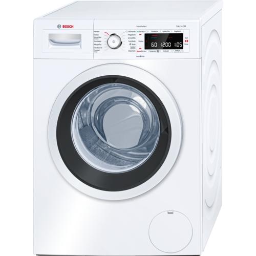 WAW28500