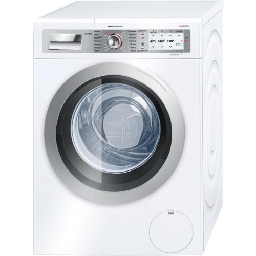 produits laver et s 233 cher lave linge lave linge 224 chargement frontal way287w4ch