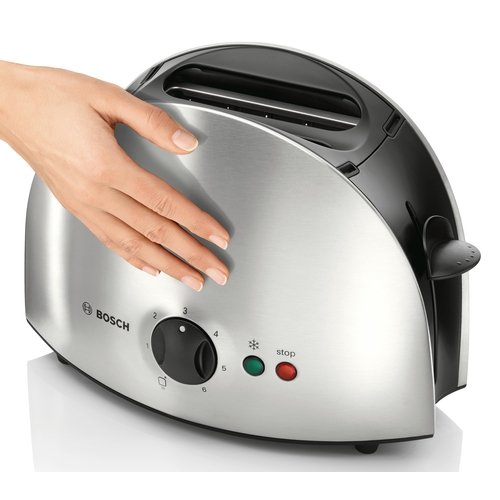 Image Result For Top Rated Toasters A