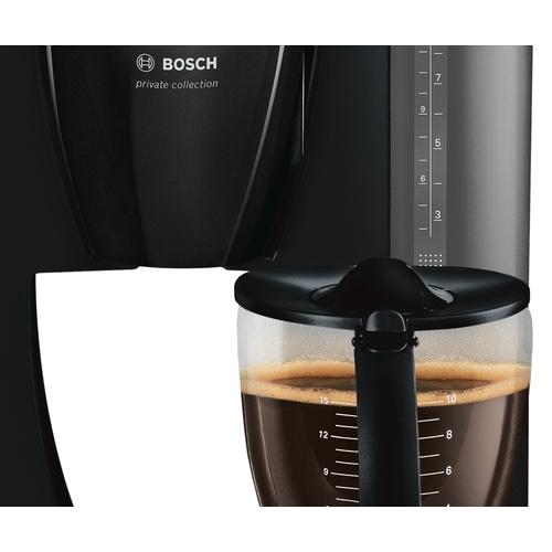 Products - Breakfast Helpers - Filter Coffee Machines - TKA6033