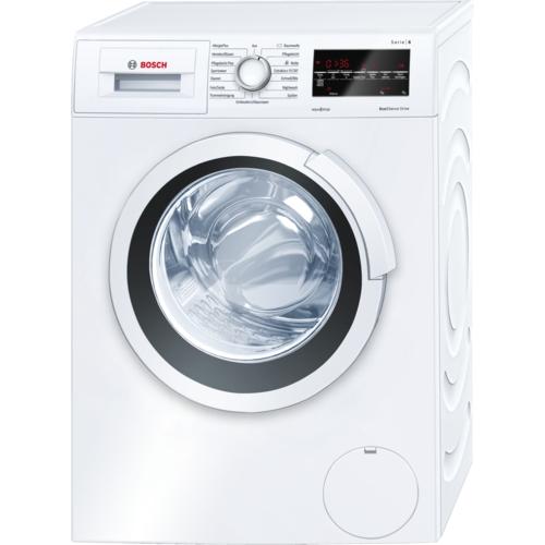 Bosch slim waschmaschine