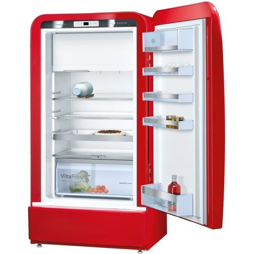 products fridges freezers fridges fridges with freezer section ksl20ar30. Black Bedroom Furniture Sets. Home Design Ideas