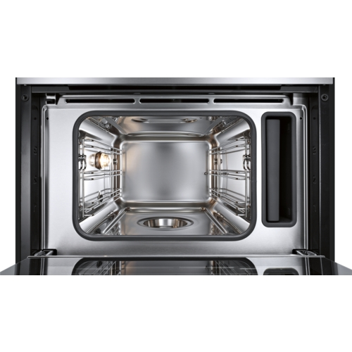 products cooking baking steamers steam ovens cdg634bs1. Black Bedroom Furniture Sets. Home Design Ideas