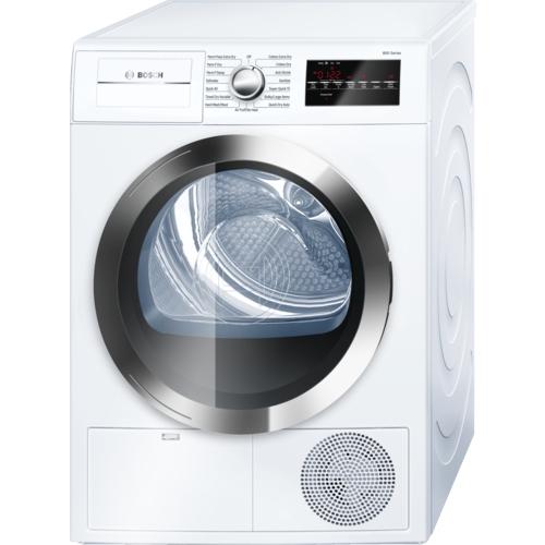 bosch compact washing machine