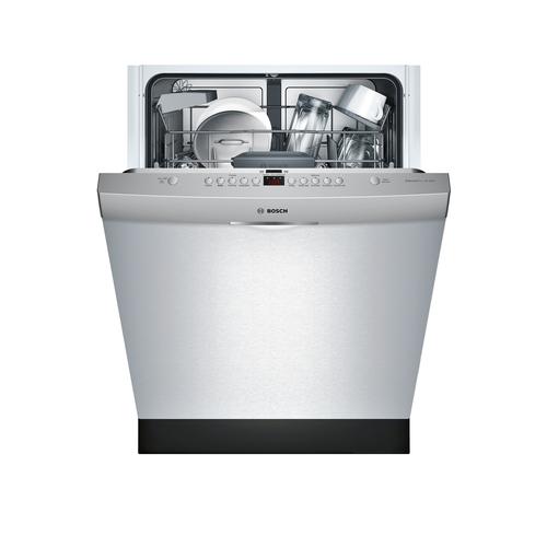 produits lave vaisselle lave vaisselle encastr s shs5avl5uc. Black Bedroom Furniture Sets. Home Design Ideas