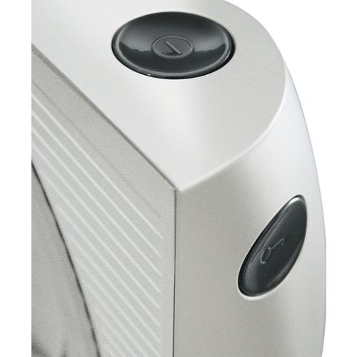 MAS6200N