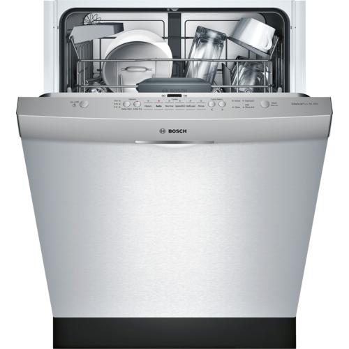 products dishwashers built in dishwashers all. Black Bedroom Furniture Sets. Home Design Ideas