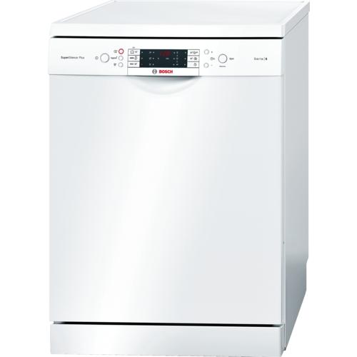 nos produits lave vaisselle lave vaisselle pose libre lave vaisselle largeur 60 cm