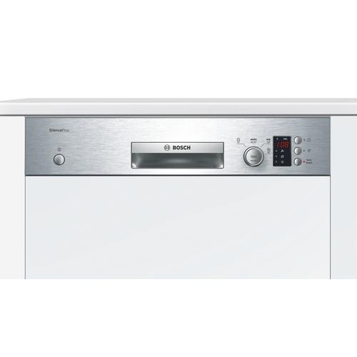 nos produits lave vaisselle lave vaisselle encastrables et int grables lave vaisselle. Black Bedroom Furniture Sets. Home Design Ideas