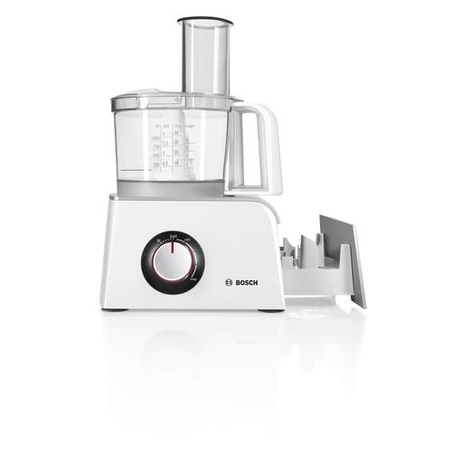 Kenwood processor food extractor juicer