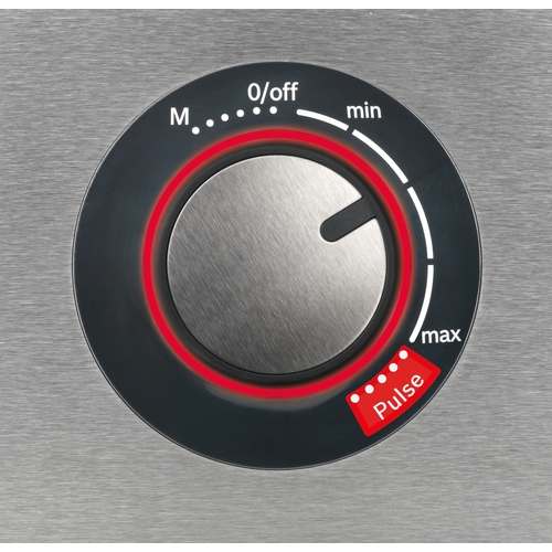 MCM68861GB