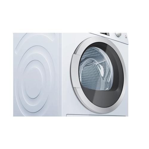nos produits lave linge et s che linge s che linge s che linge pompe chaleur wtw87490ff. Black Bedroom Furniture Sets. Home Design Ideas