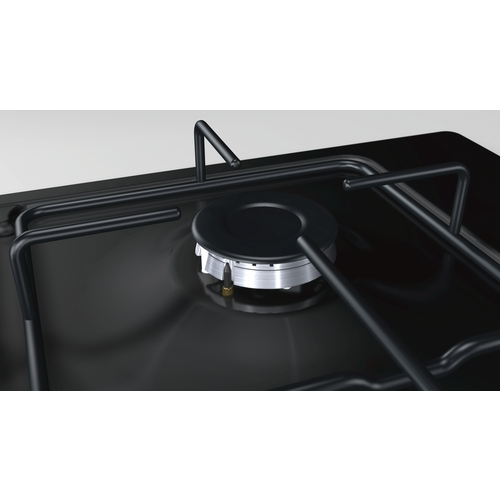 nos produits la cuisson tables de cuisson tables au gaz pbp6b6b80. Black Bedroom Furniture Sets. Home Design Ideas