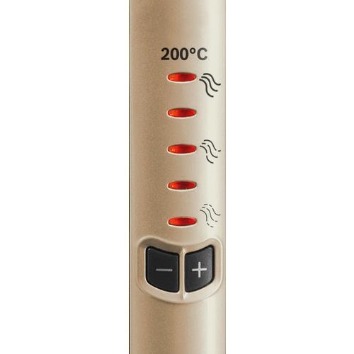 PHC2500