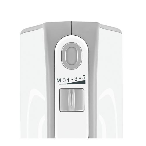 MFQ4080
