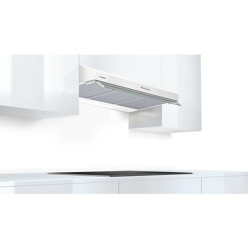 produits cuisiner hottes aspirantes dul93cc20. Black Bedroom Furniture Sets. Home Design Ideas