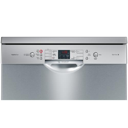 Elettrodomestici bosch prodotti lavastoviglie - Lavastoviglie a risparmio energetico ...
