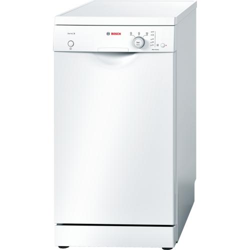 Посудомоечная машина bosch sps30e32ru инструкция