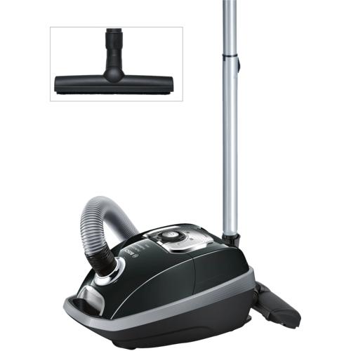 produkte staubsauger staubsauger mit beutel bgl8334. Black Bedroom Furniture Sets. Home Design Ideas