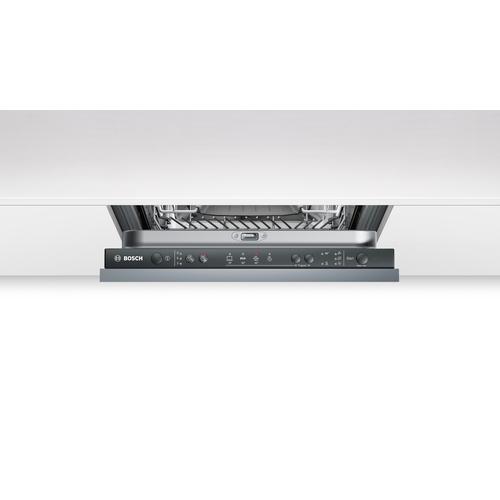 SPV40C10GB