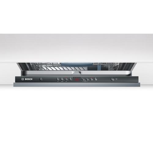 SMV43L00GB