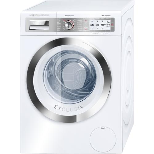 produkte waschen trocknen waschmaschinen. Black Bedroom Furniture Sets. Home Design Ideas