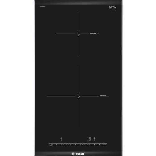 products cooking baking hobs domino hobs pib375fb1e. Black Bedroom Furniture Sets. Home Design Ideas