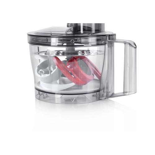 nos produits pr paration culinaire kitchen machines mcm3501m. Black Bedroom Furniture Sets. Home Design Ideas