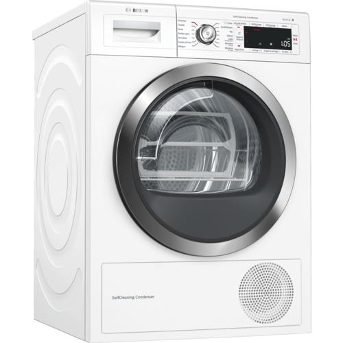 Prix Seche Linge Pompe A Chaleur : nos produits lave linge et s che linge s che linge ~ Premium-room.com Idées de Décoration