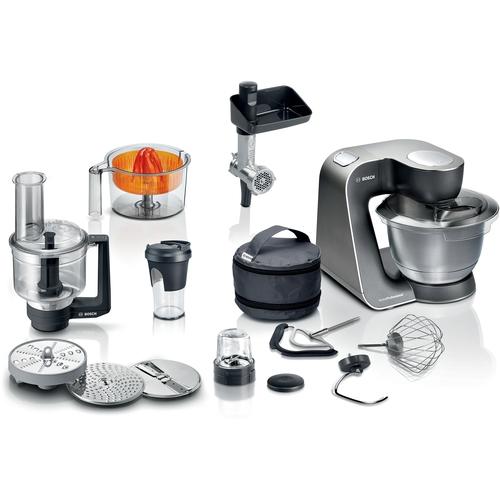produits aide cuisine robots de cuisine robots de cuisine mum 5 mum59m55. Black Bedroom Furniture Sets. Home Design Ideas