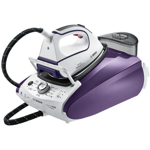 Steam Generator Iron ~ Products irons steam generators tds gb