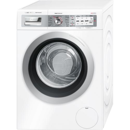produkte waschen trocknen waschmaschinen frontlader wayh2840ch. Black Bedroom Furniture Sets. Home Design Ideas