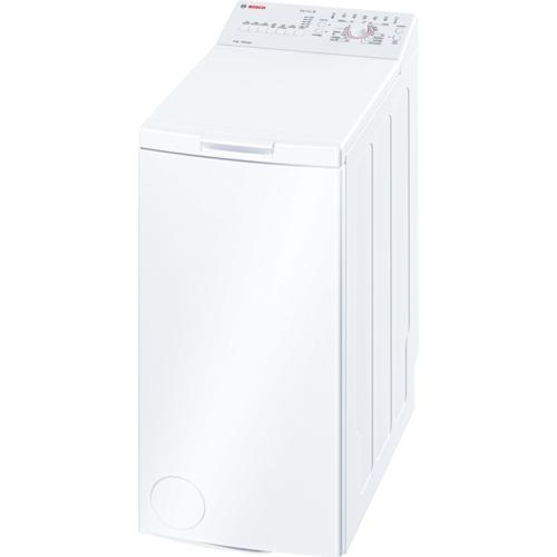 elettrodomestici bosch prodotti lavatrici e asciugatrici lavatrici carica dall 39 alto. Black Bedroom Furniture Sets. Home Design Ideas