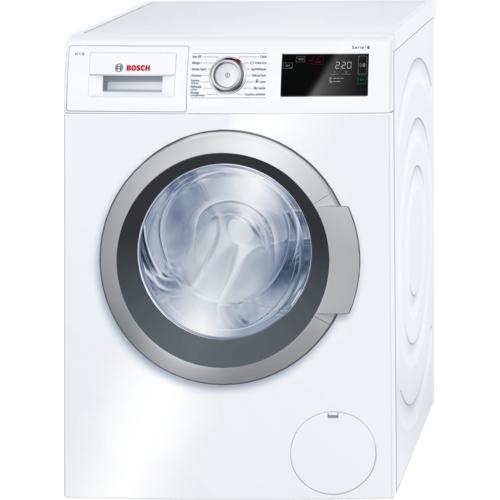 nos produits lave linge et s che linge lave linge chargement frontal wat28609ff. Black Bedroom Furniture Sets. Home Design Ideas
