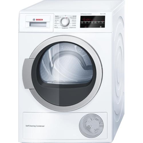 produkte waschen trocknen trockner w rmepumpen. Black Bedroom Furniture Sets. Home Design Ideas